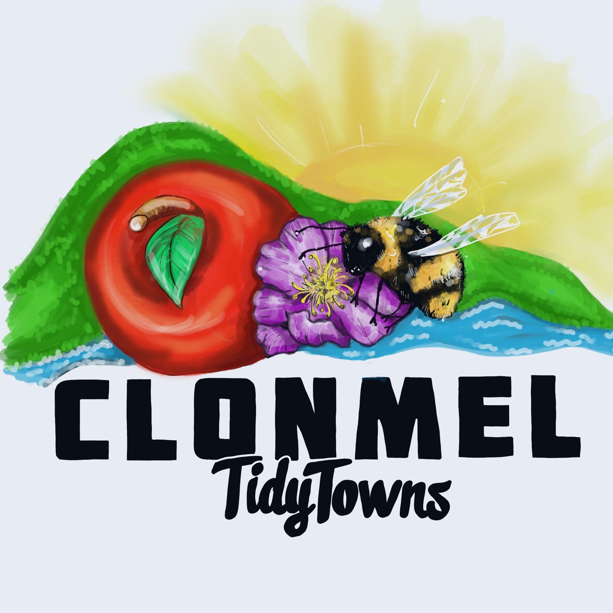 Clonmel Tidy Towns